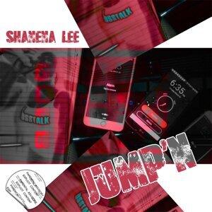 Shanena Lee 歌手頭像