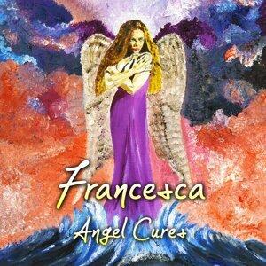 Francesca Mowatt 歌手頭像