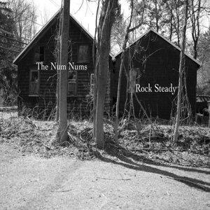 The Num Nums 歌手頭像