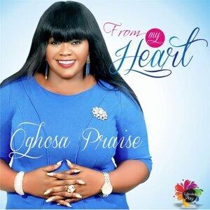 Oghosa Praise 歌手頭像