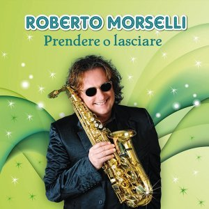 Roberto Morselli 歌手頭像