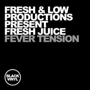 Fresh & Low, Fresh Juice 歌手頭像