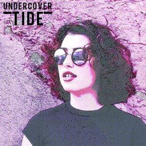 Undercover Tide 歌手頭像