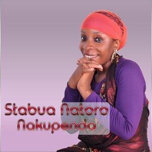 Stabua Natoro 歌手頭像