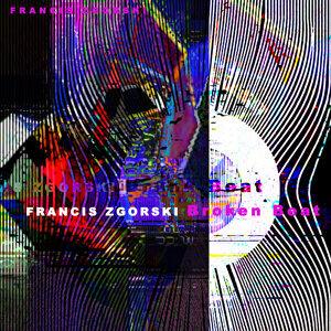 Francis Zgorski 歌手頭像