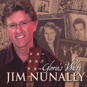 Jim Nunally 歌手頭像