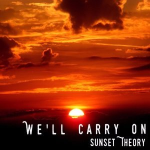 Sunset Theory 歌手頭像
