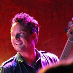 Jan Kristian 歌手頭像