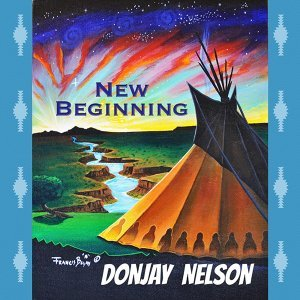 DonJay Nelson 歌手頭像