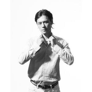 KAZutoshi Taniuchi (KAZutoshi Taniuchi) 歌手頭像