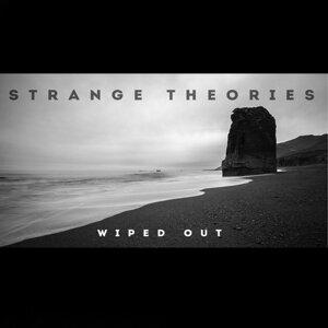 Strange Theories 歌手頭像