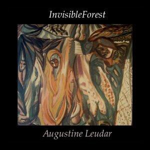 Augustine Leudar 歌手頭像