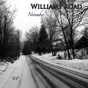 Williams Road 歌手頭像
