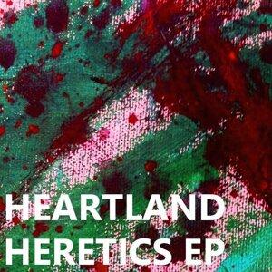 Heartland Heretics 歌手頭像