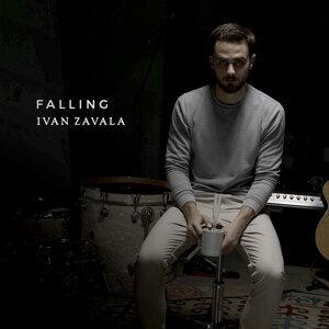 Ivan Zavala 歌手頭像