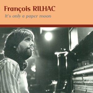 François Rilhac 歌手頭像
