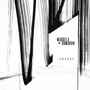 Maddela + Dominion 歌手頭像