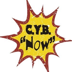 C.Y.B. 歌手頭像