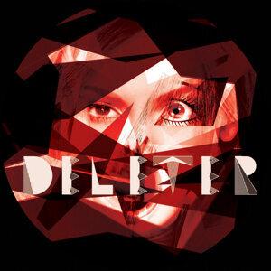 The Deleter 歌手頭像