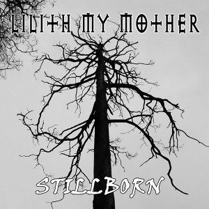 Lilith My Mother 歌手頭像