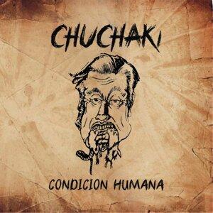 Chuchaki 歌手頭像