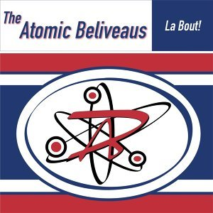 The Atomic Beliveaus 歌手頭像