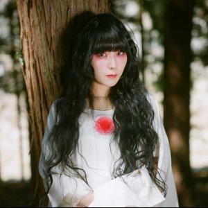 DAOKO Artist photo