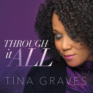 Tina Graves 歌手頭像