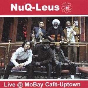 NuQ-Leus 歌手頭像