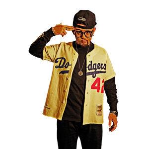 DJ KEN WATANABE