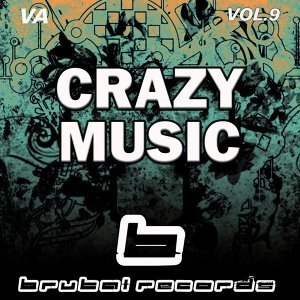 Raul Desid, Ivan Topoff, Jean Luvia, Dextazy, Clod-Beat, DJ P.O 歌手頭像
