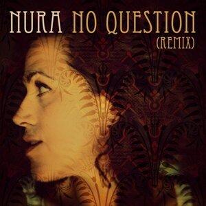 Nura Creitz 歌手頭像