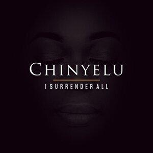 Chinyelu 歌手頭像