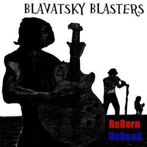 Blavatsky Blasters 歌手頭像