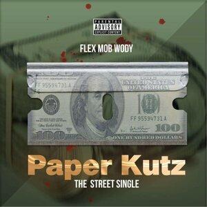 Flex Mob Wody 歌手頭像