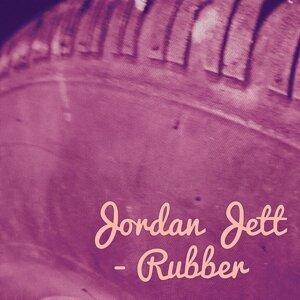 Jordan Jett 歌手頭像