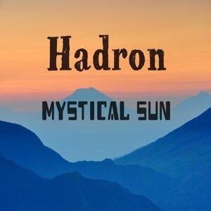 Hadron 歌手頭像