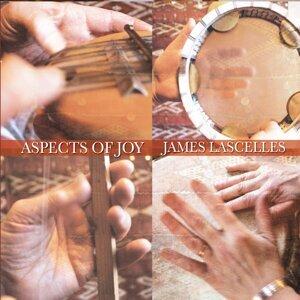 James Lascelles 歌手頭像