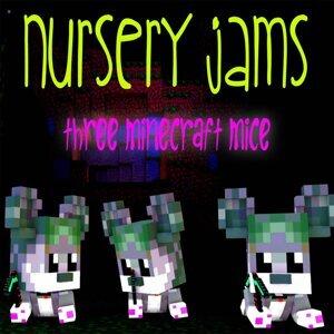 Nursery Jams 歌手頭像
