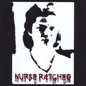 Nurse Ratched 歌手頭像