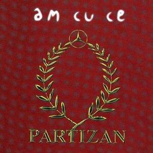 Partizan 歌手頭像