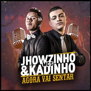 MC Jhowzinho & MC Kadinho 歌手頭像
