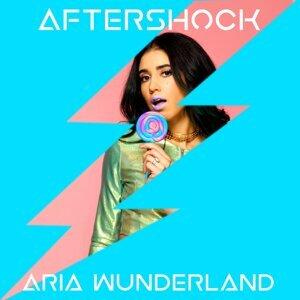 Aria Wunderland 歌手頭像