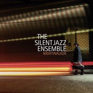 The Silent Jazz Ensemble 歌手頭像