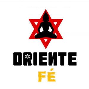 Oriente Feat. Hélio Bentes & Dub Ataque 歌手頭像