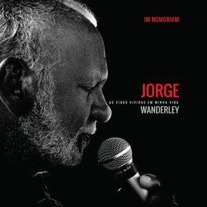 Jorge Wanderlei 歌手頭像
