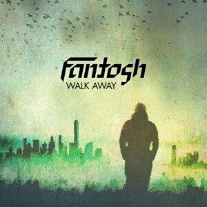 Fantosh 歌手頭像