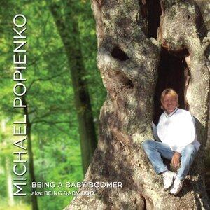 Michael Popienko 歌手頭像