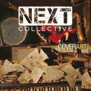 NEXT Collective 歌手頭像