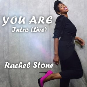 Rachel Stone 歌手頭像